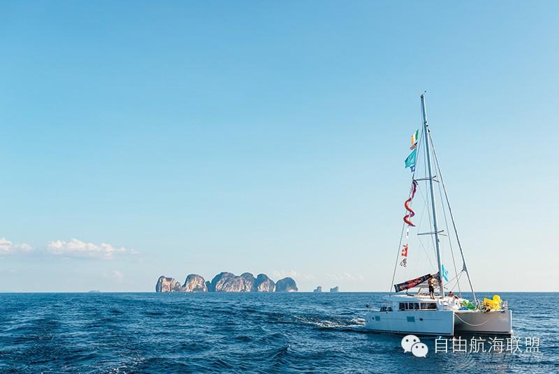 2015年圣诞节最酷活动——泰国TYW帆船周:海上音乐帆船派对召集令 8ff374e84c19abaacf72a3916ca1b2ea.jpg