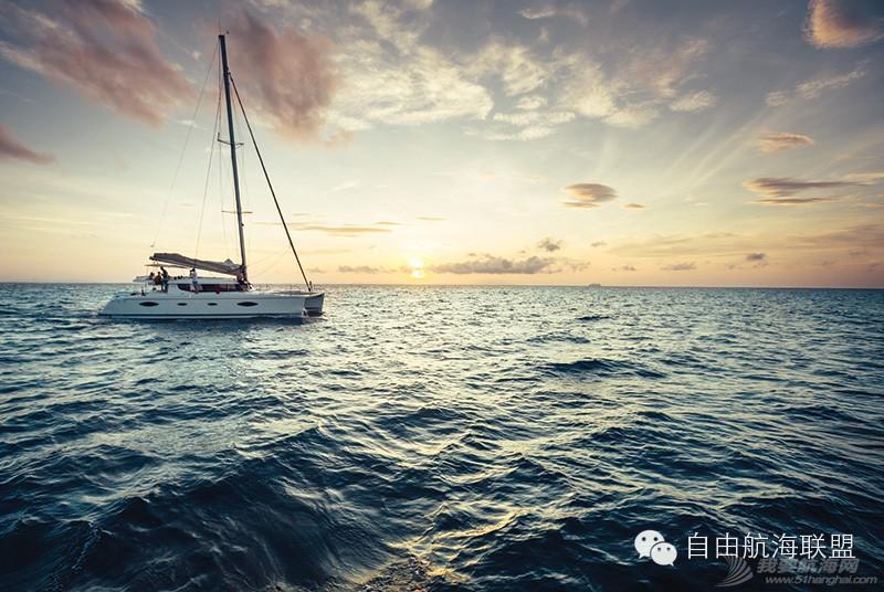 2015年圣诞节最酷活动——泰国TYW帆船周:海上音乐帆船派对召集令 0cee06faccef3726bba0862674b0da79.jpg