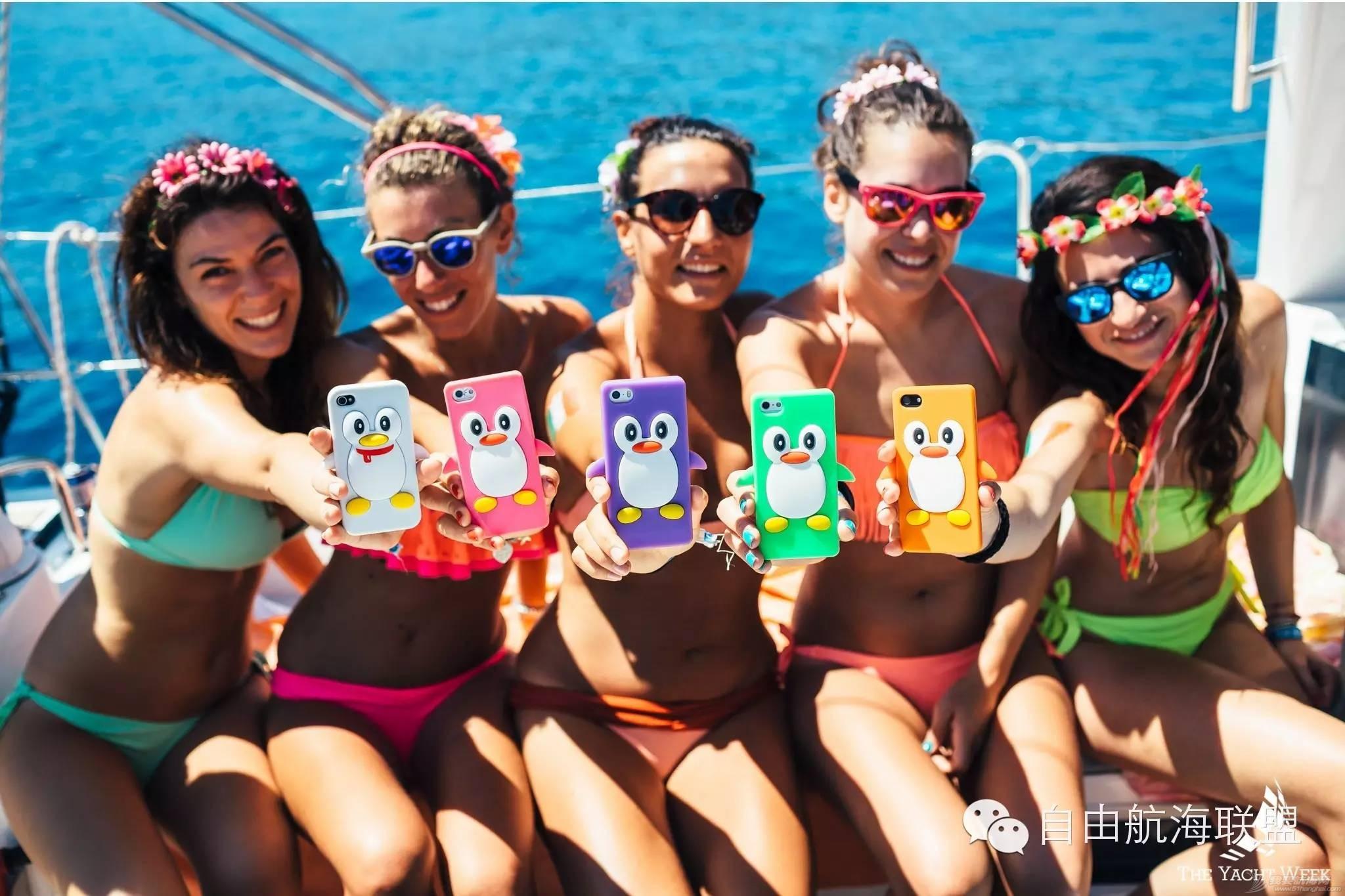 2015年圣诞节最酷活动——泰国TYW帆船周:海上音乐帆船派对召集令 d66b8abdfc188cdd18f37c2ba545a092.jpg