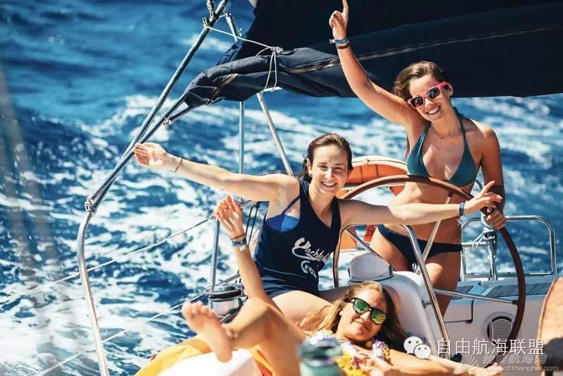 2015年圣诞节最酷活动——泰国TYW帆船周:海上音乐帆船派对召集令 dcc425b83d017dee310af6cc1995b21c.jpg