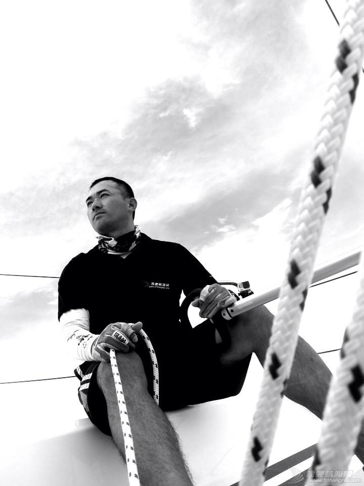 通州湾国际帆赛的记录 103721qiid6uii74tuiiku.jpg