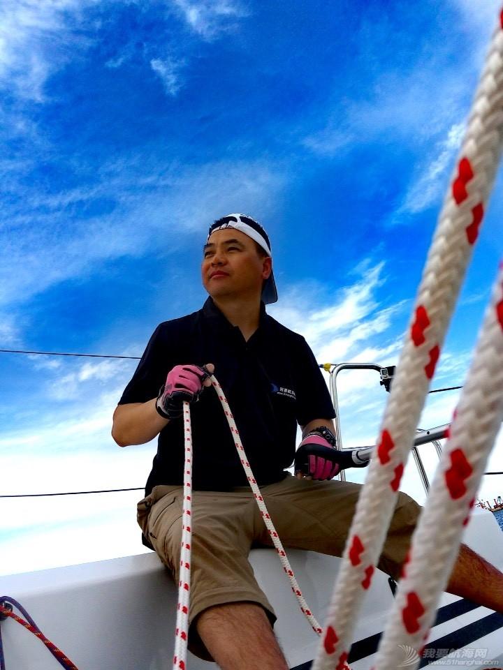 通州湾国际帆赛的记录 103722i9lyeniytnw2si56.jpg