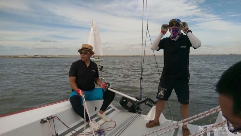 通州湾国际帆赛的记录 103722jznd299kzdkn2cmk.jpg