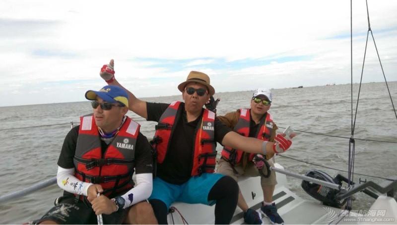 通州湾国际帆赛的记录 103954dho2tqz08u00u022.jpg