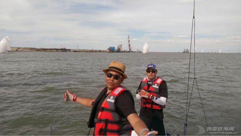 通州湾国际帆赛的记录 103954qwfp1fpww0cls4f4.jpg