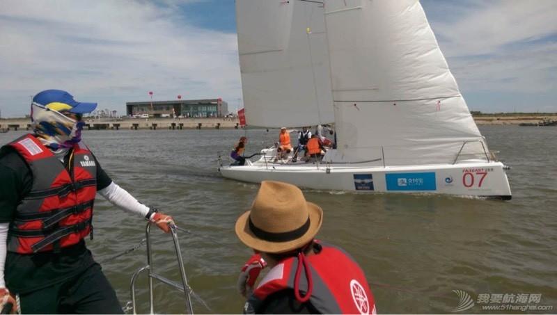 通州湾国际帆赛的记录 103954rm5km4krg5uzu1na.jpg