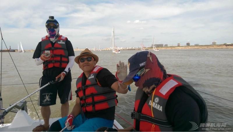 通州湾国际帆赛的记录 103955qnooeot2ttk48xst.jpg