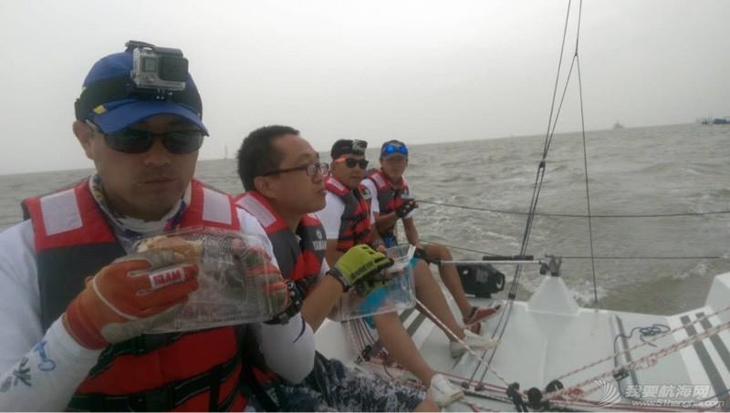 通州湾国际帆赛的记录 104230obuzfrfckzccuck3.jpg