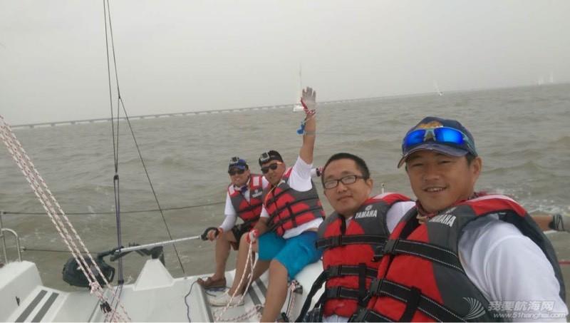 通州湾国际帆赛的记录 104230pmdnhjmdz26gwcnf.jpg