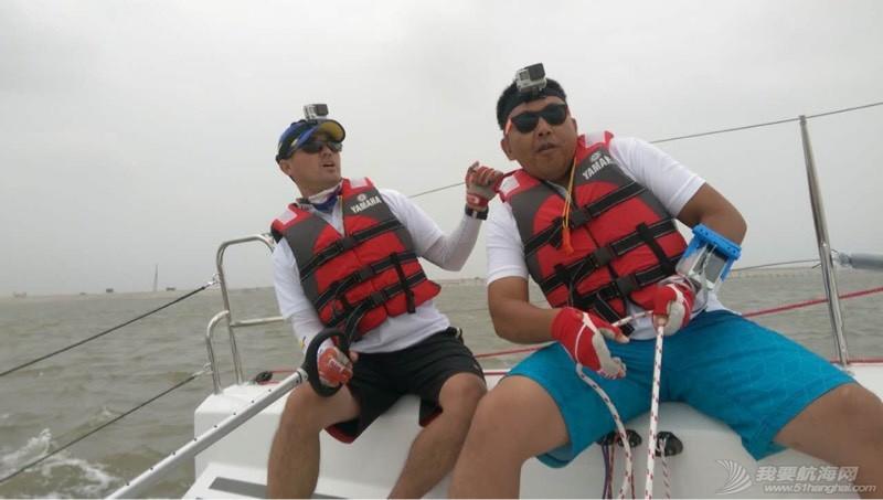 通州湾国际帆赛的记录 104230zhkuxh8qol8bojux.jpg