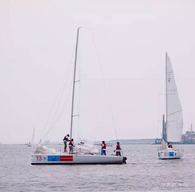 通州湾国际帆赛的记录 104429pvjqhr5xxthkhzeq.jpg