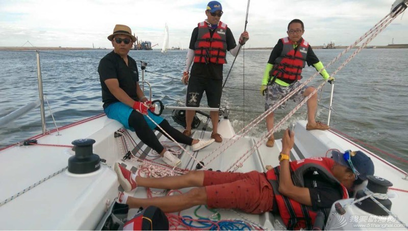 通州湾国际帆赛的记录 104817sxdokcux94vo0hph.jpg
