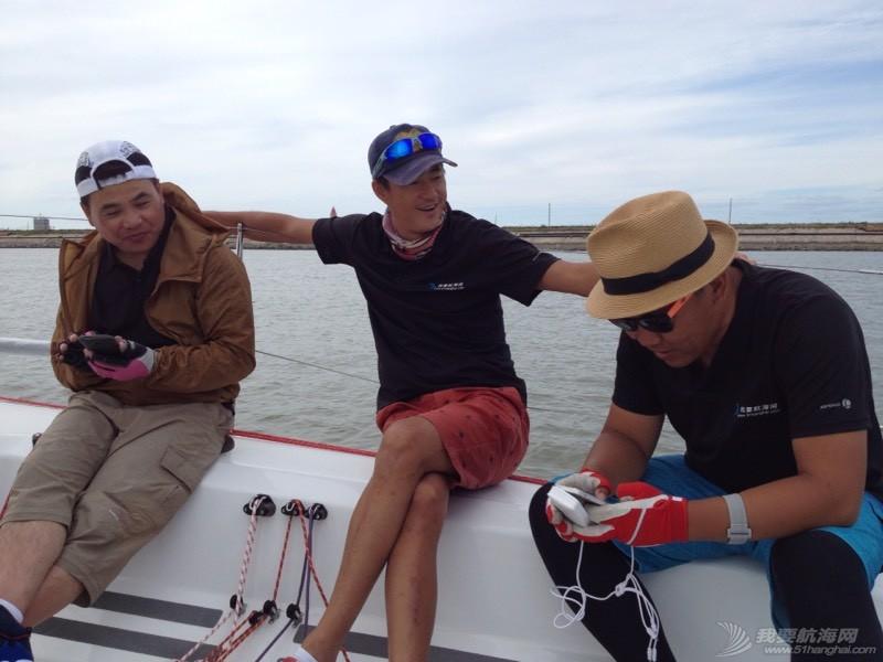 通州湾国际帆赛的记录 104817zffka4z8ax4k8k7a.jpg