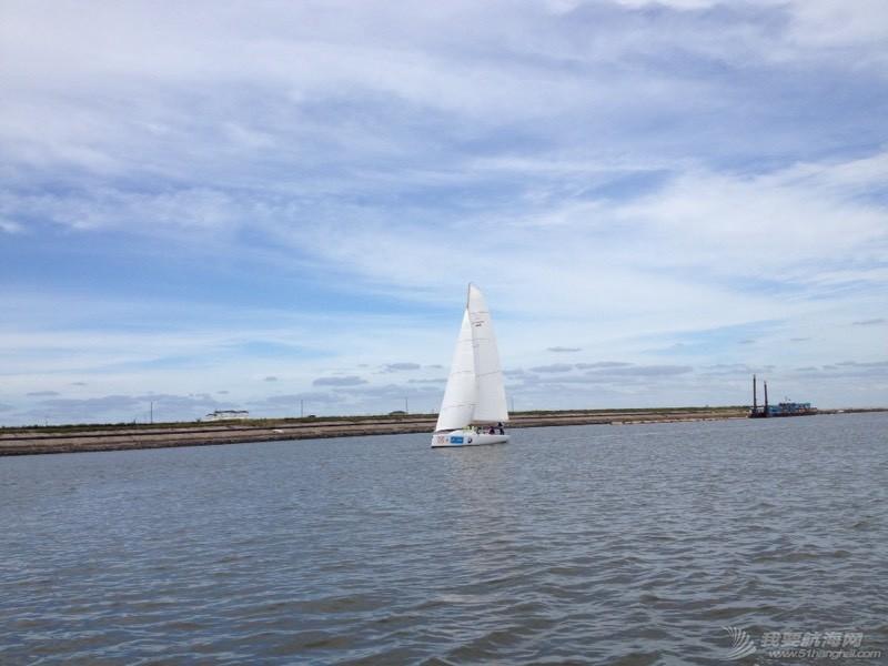 通州湾国际帆赛的记录 104908b88uz11pdmocbhov.jpg