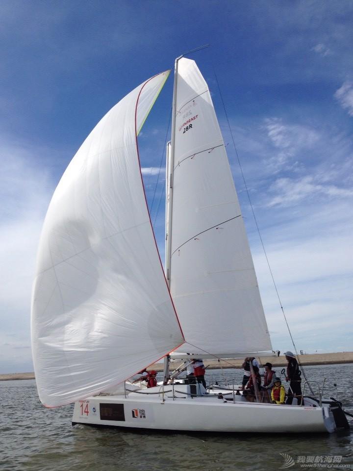 通州湾国际帆赛的记录 104909g9hcy22kmnhm3ysm.jpg