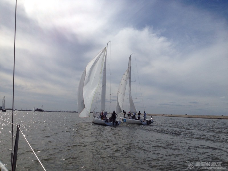 通州湾国际帆赛的记录 104909t30zl916885hz5vj.jpg