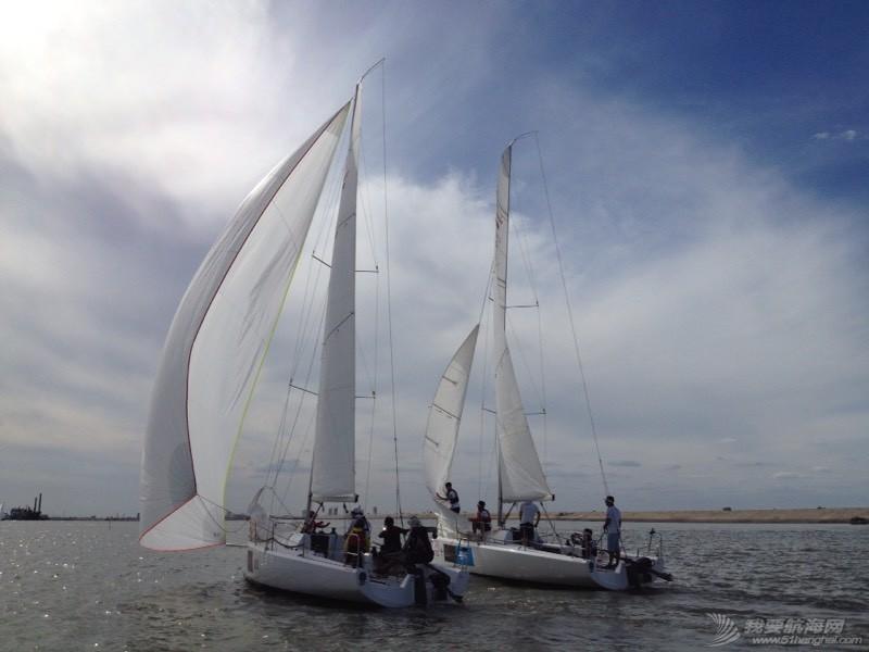 通州湾国际帆赛的记录 104909zv2pgrog2romkfxx.jpg