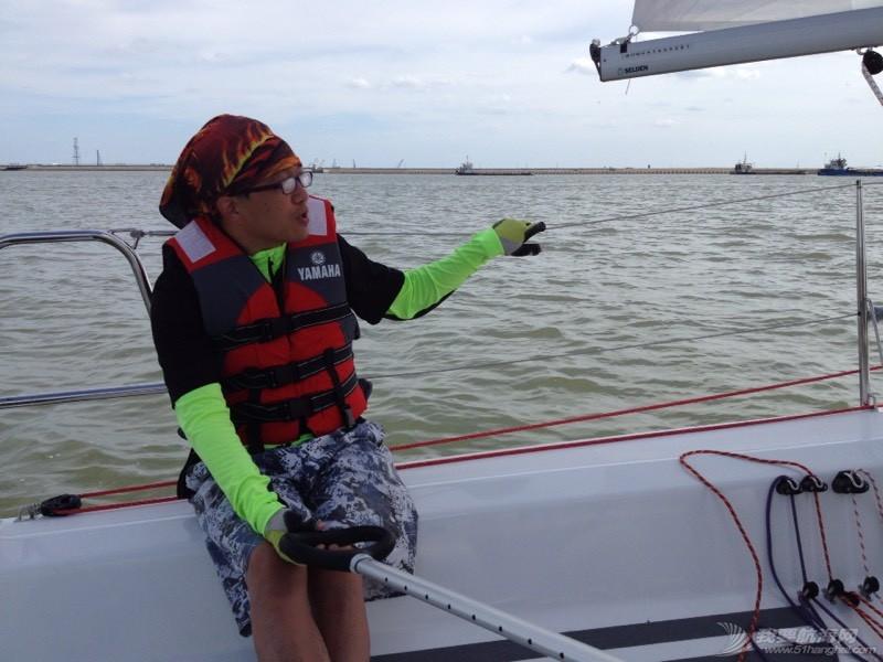 通州湾国际帆赛的记录 105128d34ayyqtuqcqb3pp.jpg