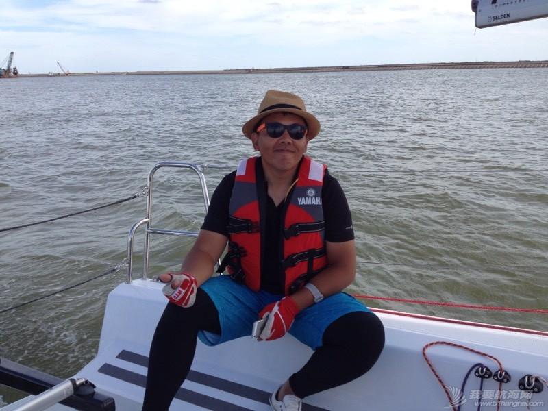 通州湾国际帆赛的记录 105128lhisodqvsrsrbdm6.jpg