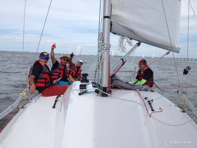 通州湾国际帆赛的记录 105129h0jkt2zzftjpj0ja.jpg