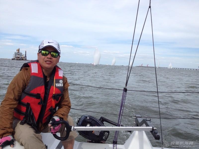 通州湾国际帆赛的记录 105129t82llh4l9k9u4oh8.jpg