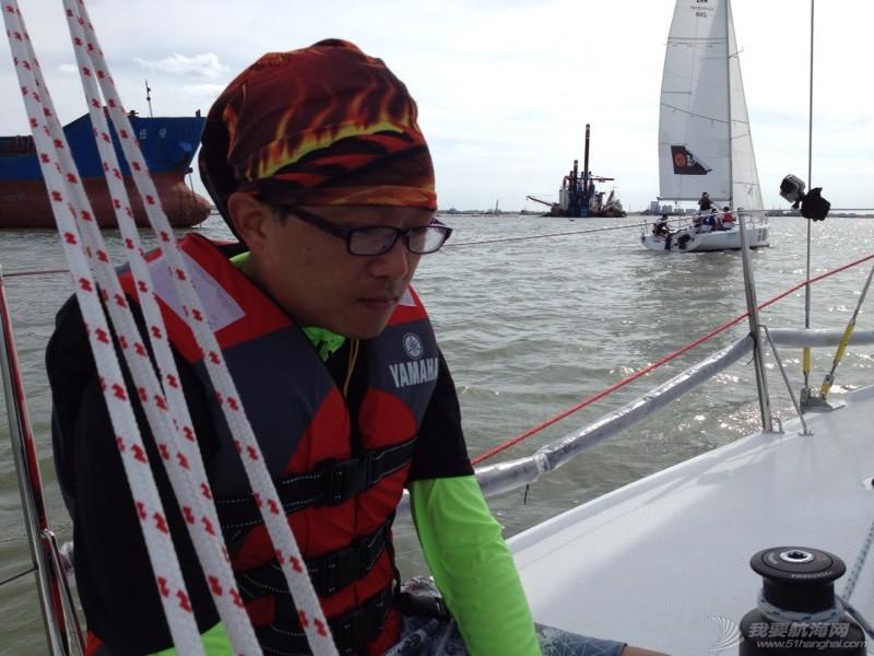 通州湾国际帆赛的记录 105431rfdnndlp9mxbsafu.jpg