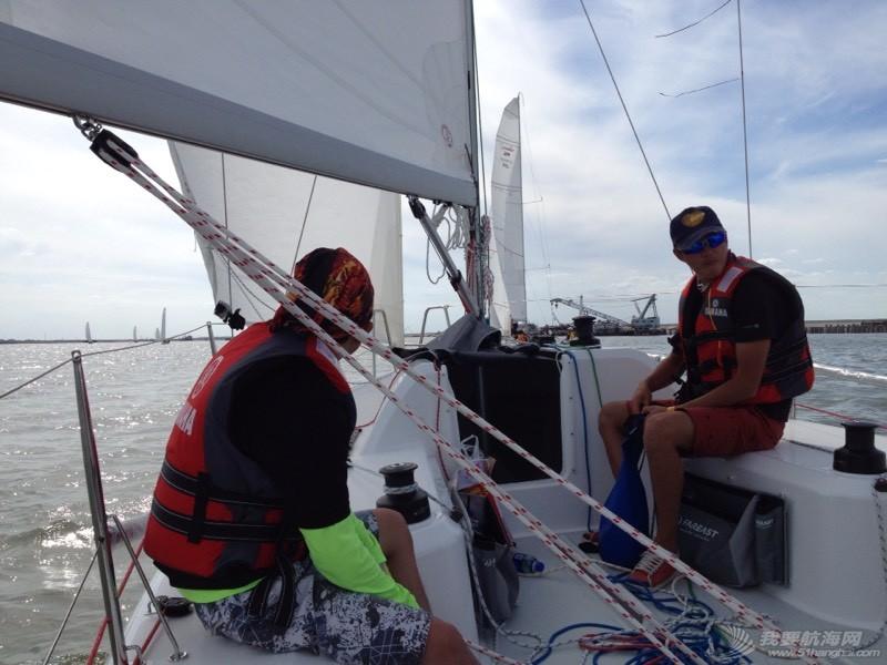 通州湾国际帆赛的记录 105431yvq7a3k0an7kvq3m.jpg