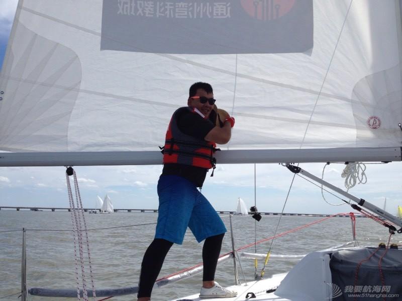 通州湾国际帆赛的记录 105432dai84zehy8n7u0so.jpg