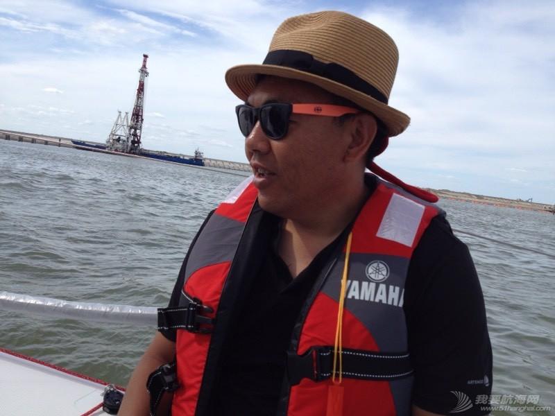 通州湾国际帆赛的记录 105432edns1s1ud115jrt3.jpg