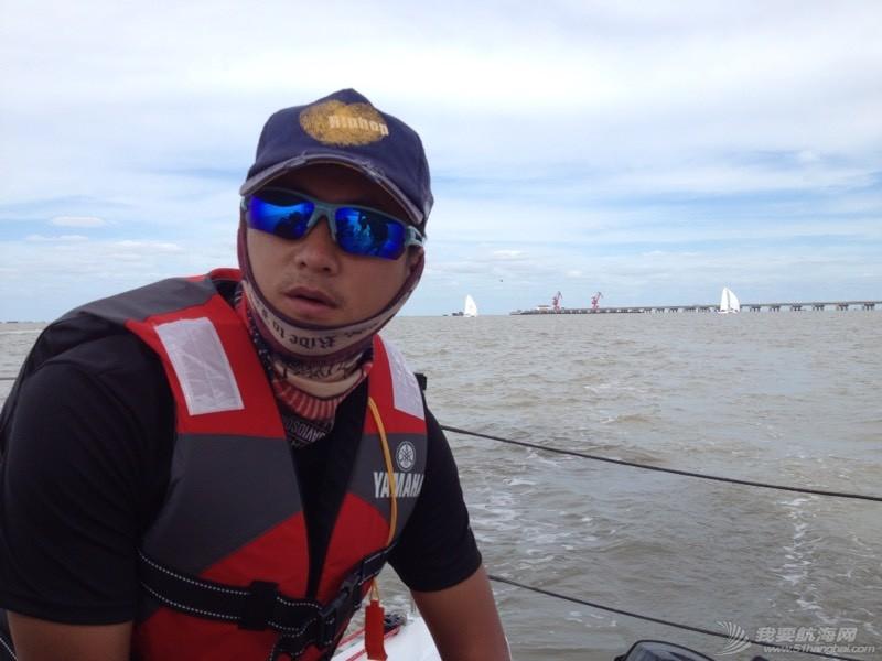 通州湾国际帆赛的记录 105432zzixaarajxgjlkxp.jpg