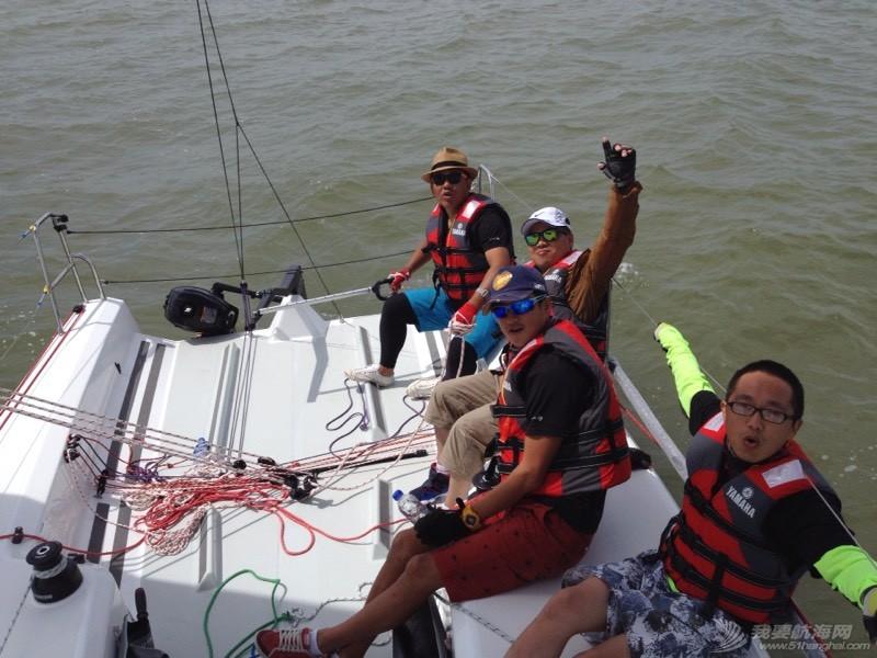 通州湾国际帆赛的记录 105549mjwwj4r8ojvvxwpl.jpg