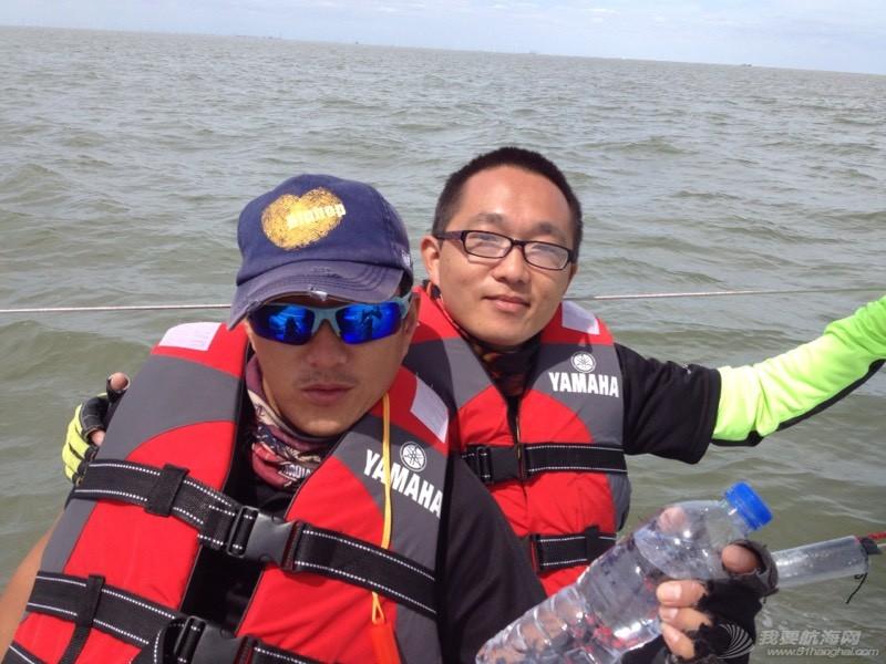 通州湾国际帆赛的记录 105550kpsa7nfase9eyz77.jpg