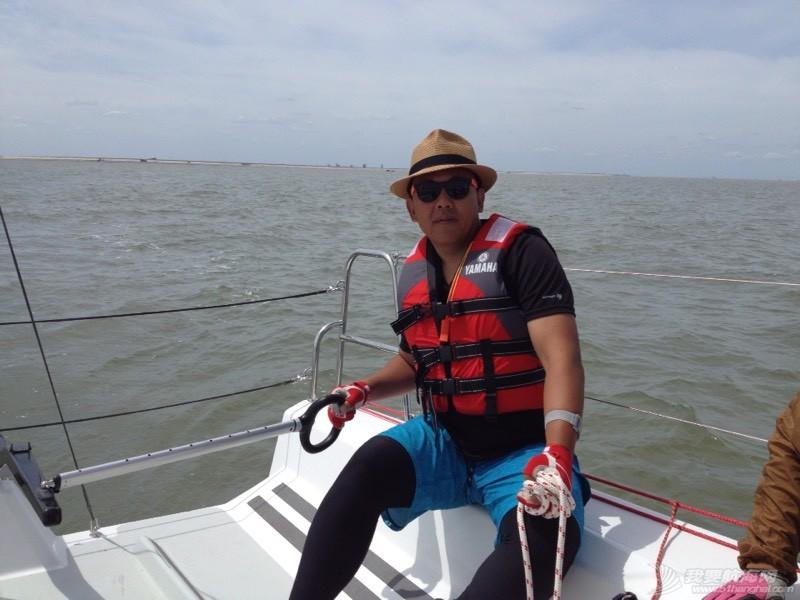 通州湾国际帆赛的记录 105550r2x3jf2wd2drmf22.jpg