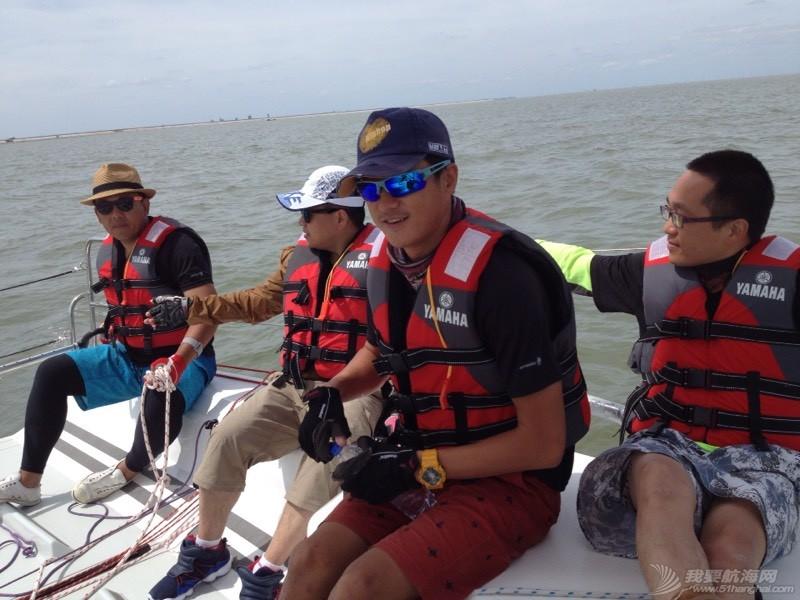 通州湾国际帆赛的记录 105550wvbtx7vdhazsxvk5.jpg