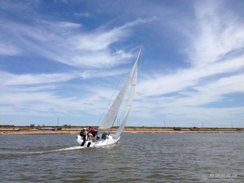 通州湾国际帆赛的记录 105741etrka91uvxv19uao.jpg