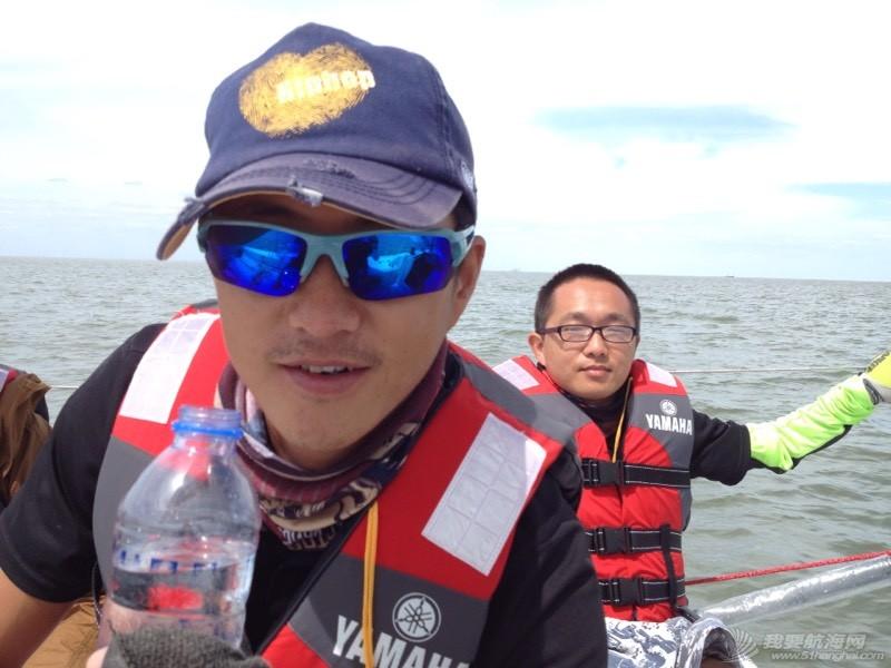 通州湾国际帆赛的记录 105741hn48qc5u6fy656gc.jpg