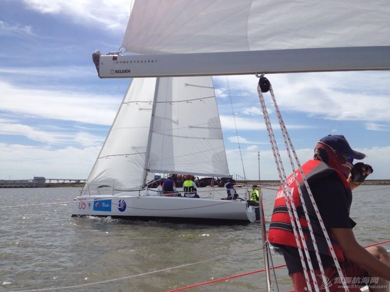 通州湾国际帆赛的记录 105742jn7ngb775pa2p52a.jpg