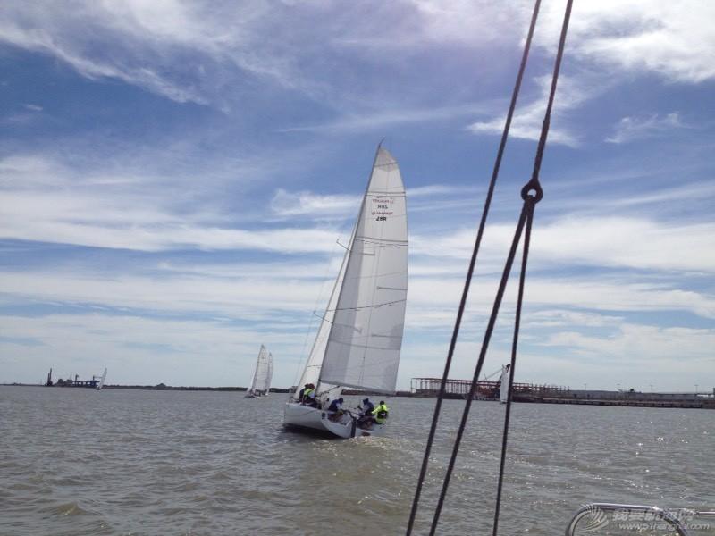 通州湾国际帆赛的记录 105742nbb8yfrrrfbyrz8q.jpg