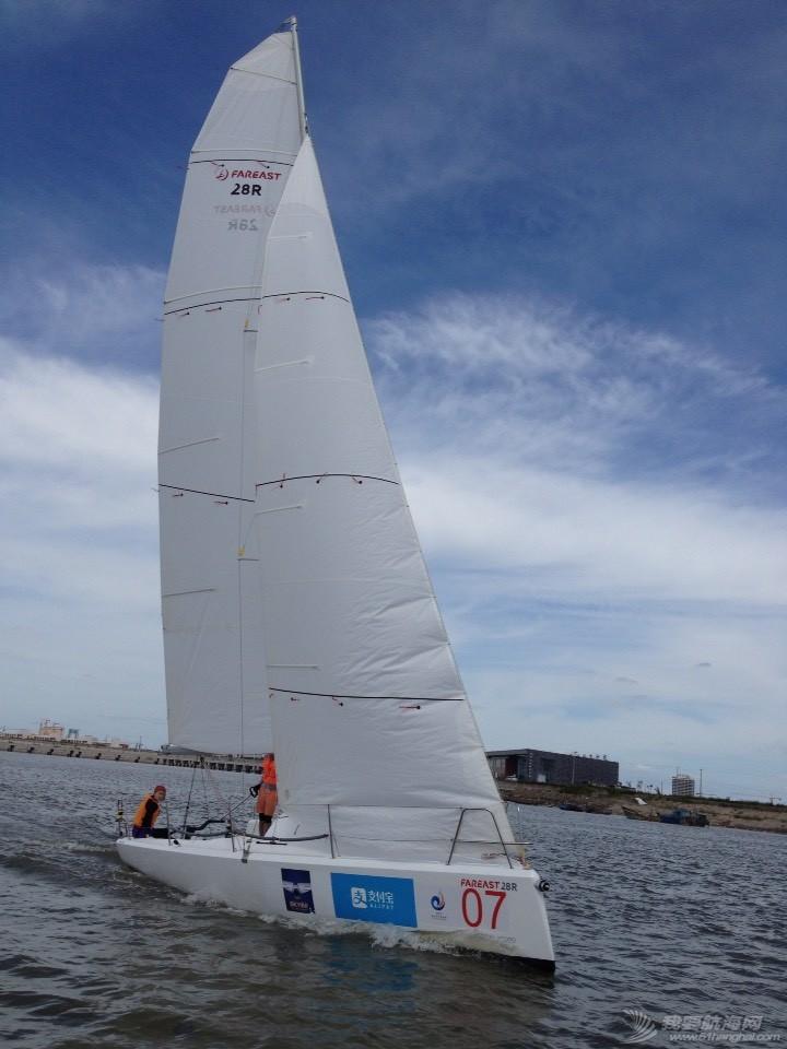 通州湾国际帆赛的记录 110050zsg3fjhhybwq8bgz.jpg