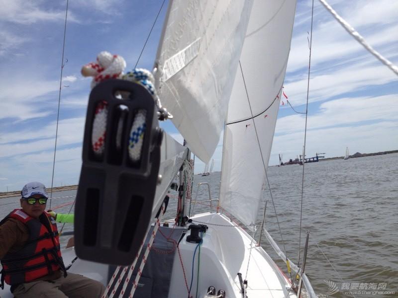 通州湾国际帆赛的记录 110051aaj70aay2kws52v4.jpg