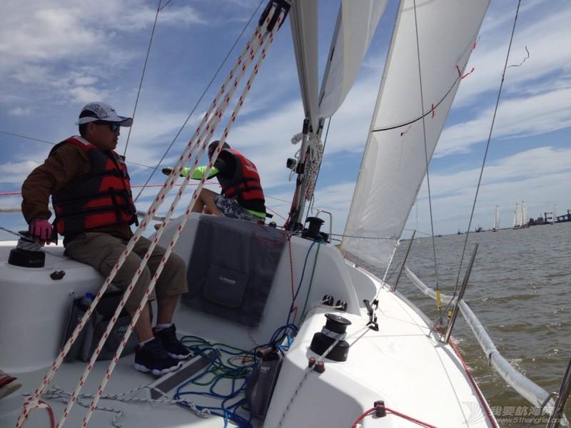 通州湾国际帆赛的记录 110051j676hqqxok7eebjh.jpg