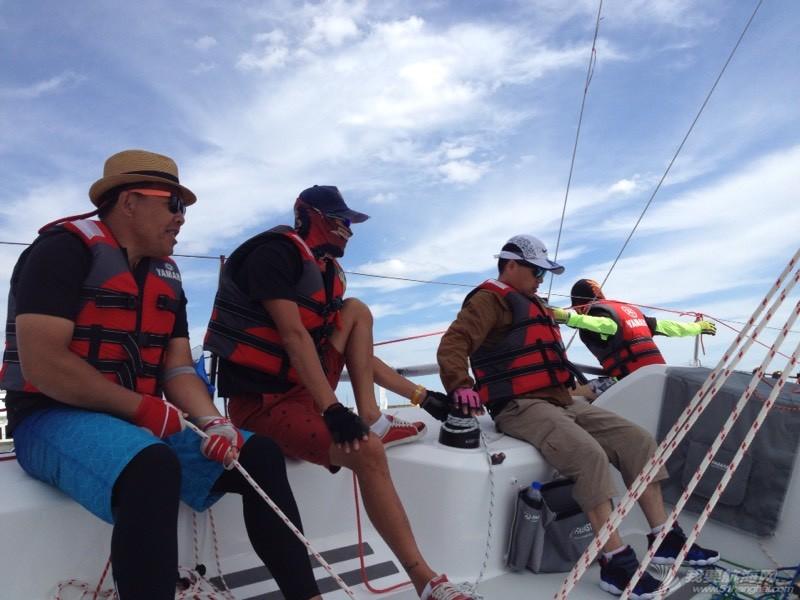 通州湾国际帆赛的记录 110051pix3sanvx2ifx3ss.jpg