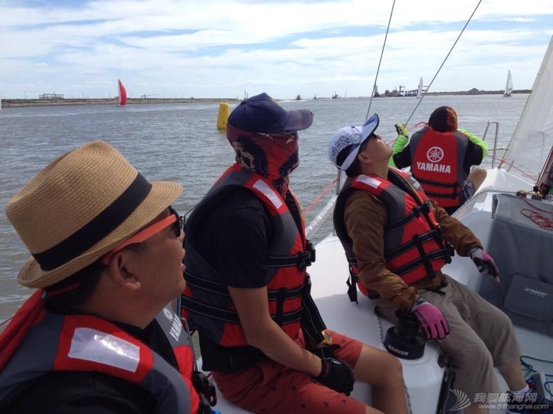 通州湾国际帆赛的记录 110248ld2l0aa77927002t.jpg