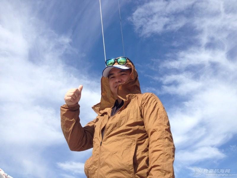 通州湾国际帆赛的记录 110249m556kvne65xbz55i.jpg