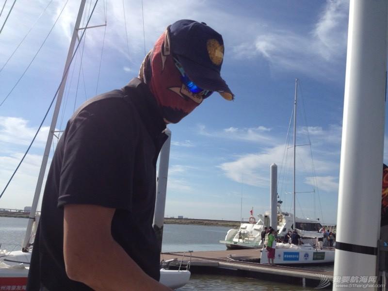 通州湾国际帆赛的记录 110249qlefqci3bxv3zjci.jpg