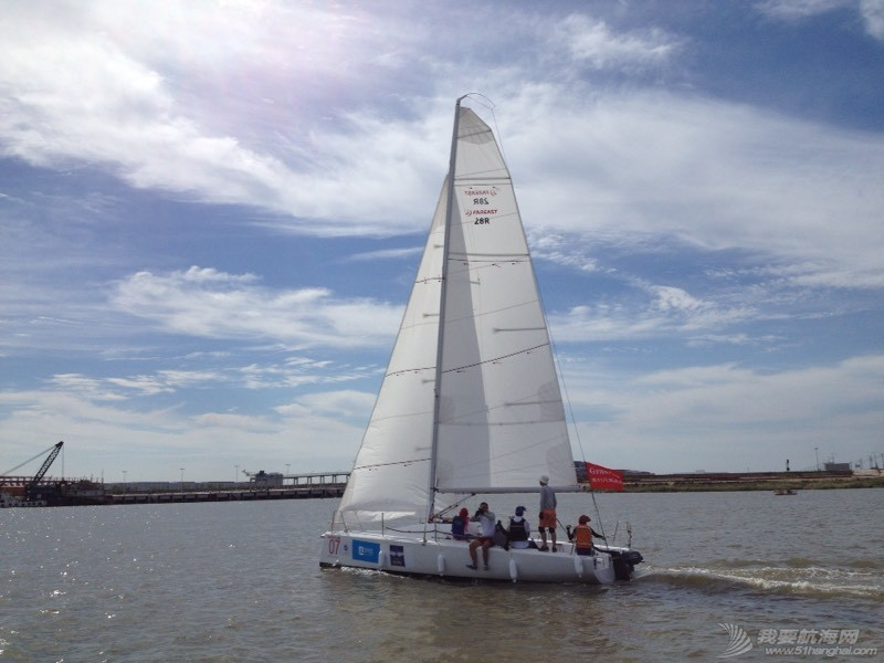 通州湾国际帆赛的记录 110249r6rv4d4o5r5y1ppy.jpg