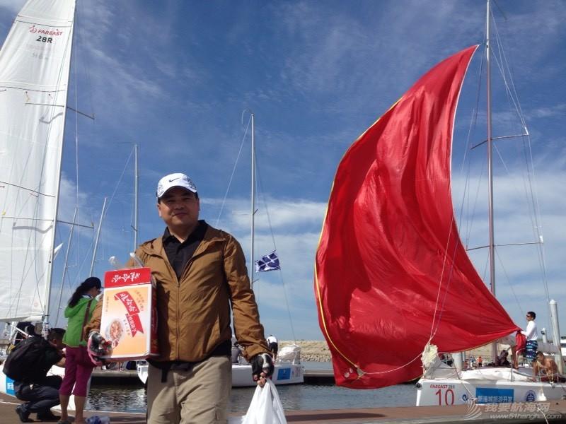 通州湾国际帆赛的记录 110249to800zu4q44480x0.jpg