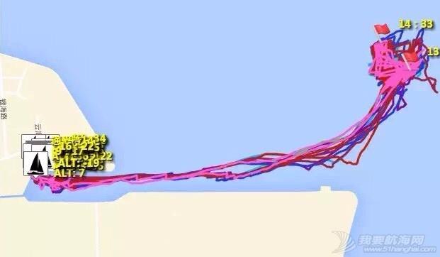 通州湾国际帆赛的记录 110429ibxppnx9rz06hn96.jpg