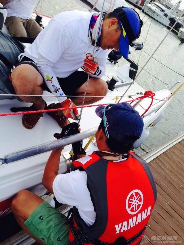 通州湾国际帆赛的记录 110429u4ae3hqsjcr0xcfm.jpg