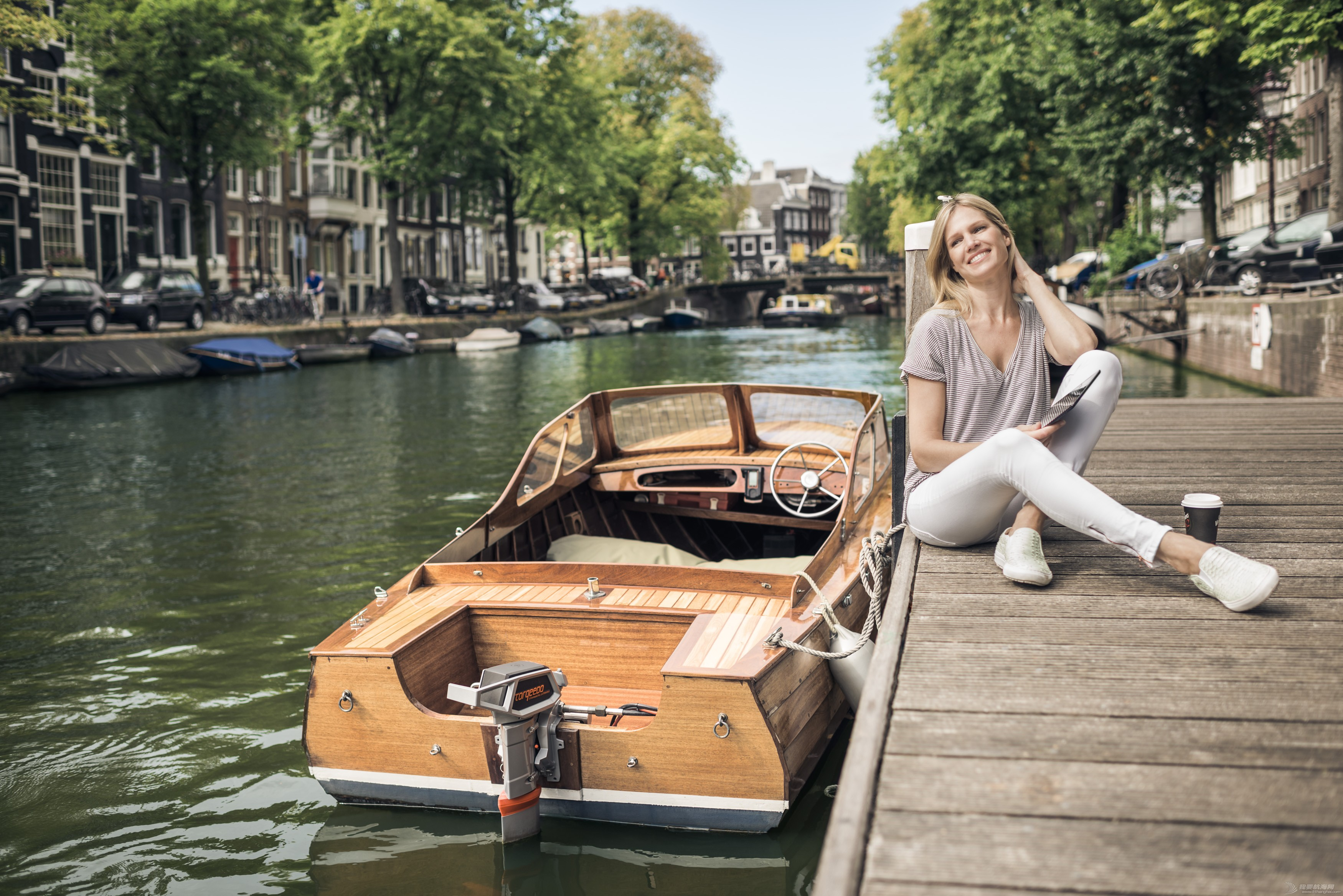 Torqeedo电动舷外机,5/8匹Cruise系列 Torqeedo_Amsterdam-9308-V03-low.jpg